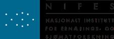 Nifes logo
