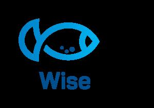 logo-wisefeed